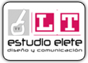 Estudio Elete - Diseño y Comunicación.